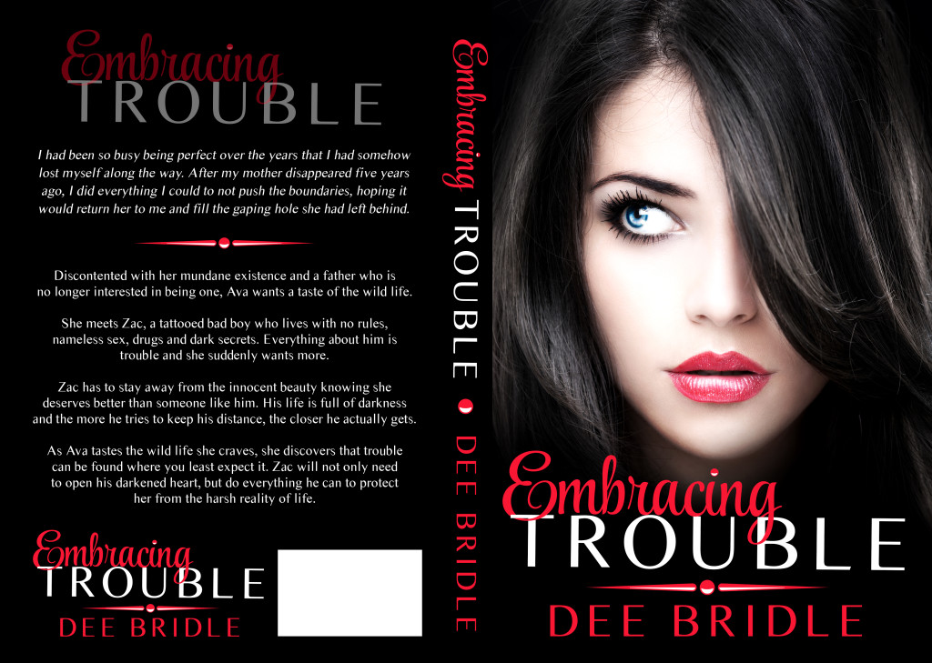 Embracing Trouble Printable 330 6x9-1